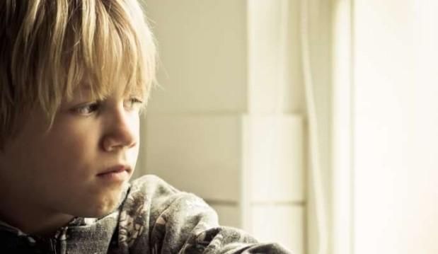 «Οι επιπτώσεις ενός διαζυγίου στη ψυχολογία των παιδιών», από την  Αθανασία Χρυσοστομίδου, Ψυχολόγο Α.Π.Θ , και το enallaktikidrasi.com!