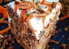 Εκπληκτικό «Καρότο-κέικ «, από την αγαπημένη Ελπίδα Χαραλαμπίδου και το elpidaslittlecorner.blogspot.gr!