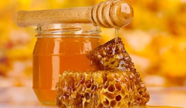 «H ποιότητα του μελιού και η  διατροφική του αξία», από τον μελισσοκόμο Τάσο Κυπριγιαννάκη!
