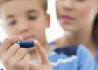 «Προδιαβήτης: Ποια παιδιά πρέπει να κάνουν έλεγχο», από τον Άγγελο Κλείτσα, Ειδικό Παθολόγο – Διαβητολόγο και το yourdoc.gr!