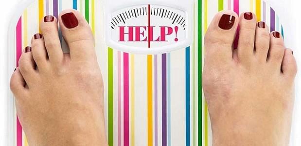 «10+1 Πράγματα που Κάνουν την Εμφάνιση του Διαβήτη Τύπου 2 πιο Πιθανή», από το glykouli.gr!