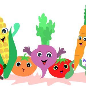 vegetables-clipart-fruits-and-vegetables-clipartfruit-clip-art-preschool-clipart-panda---free-clipart-images-sctnkevg-min