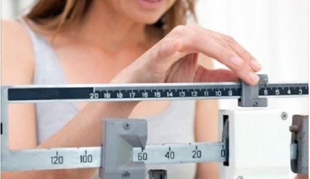 «Το 24ωρο μιας γυναίκας που παλεύει να αδυνατίσει», από τον Κλινικό Διαιτολόγο – Διατροφολόγο Κυριάκο Ρέππα και το nutrimed.gr!