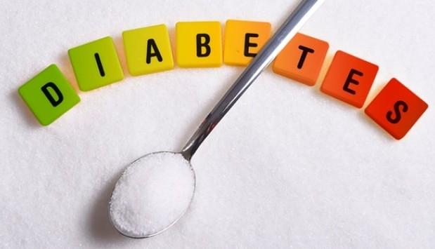 Για τους διαβητικούς μας φίλους!
