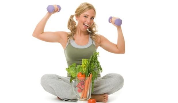 «Μαθαίνουμε πώς να χάσουμε τα περιττά κιλά, χωρίς να επιβαρύνουμε την υγεία μας!»,  από τον Αναστάσιο Παπαλαζάρου και το nutrimed.gr