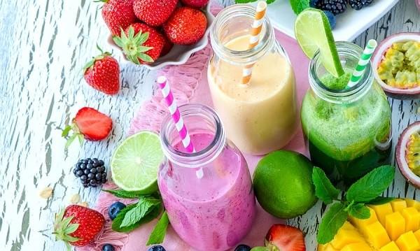 «Τι περιλαμβάνει η νέα μοδάτη δίαιτα 80/10/10», από το onmed.gr!