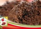 Κέικ σοκολάτας για διαβητικούς, από το Glykouli.gr!