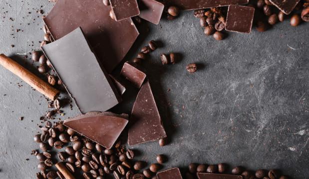 «Μαύρη σοκολάτα: Οι αντιγηραντικές της ιδιότητες για τον εγκέφαλο», από το onmed.gr!