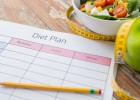«Η σημασία της εξατομίκευσης στη δίαιτα», από το Διαιτολογικό Γραφείο Θαλή Παναγιώτου.