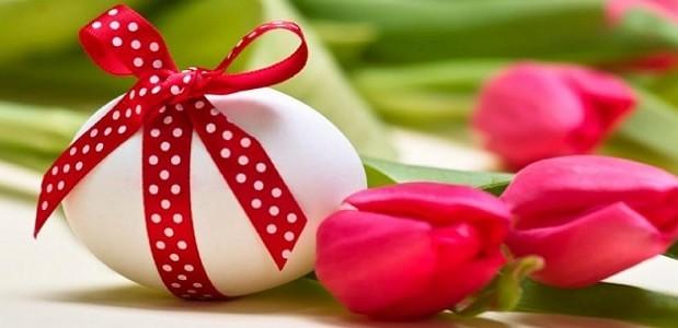 «10 Λόγοι που τα Αυγά Είναι η Υγιεινότερη Τροφή στον Πλανήτη», από το glykouli.gr!
