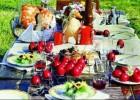 «9 μυστικά για να μην σε παχύνει το Πάσχα», από την Εύα Καφετζή, Κλινική Διαιτολόγο – Διατροφολόγο, BSc και το logodiatrofis.gr!
