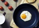 «Σακχαρώδης διαβήτης: Διατροφικές συστάσεις για το Πάσχα», από τον 'Αγγελο Κλείτσα , Ειδικό Παθολόγο – Διαβητολόγο και το yourdoc.gr!