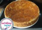 Κέικ ινδοκάρυδο χωρίς λάδι για την πιο αυστηρή νηστεία, της Αντριάνας, από το workingmoms.gr!