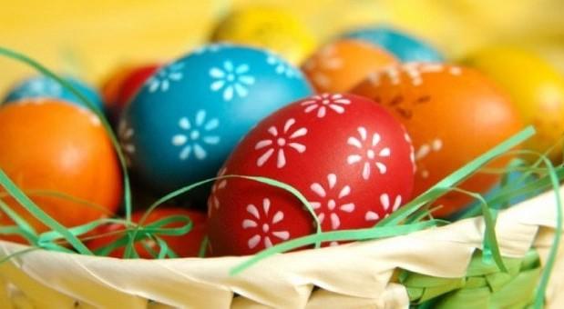 «Πως να βάψετε τα αυγά σας χωρίς να σπάσουν», από το sintayes.gr!