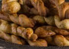 Πασχαλινά κουλουράκια – Easter Cookies, by Akis and akispetretzikis.com!
