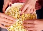 «Βραδινό τσιμπολόγημα: Βρείτε τα όπλα σας…», από τους Δρ Αναστάσιο Παπαλαζάρου, Διαιτολόγο, Τσικνή Χρυσούλα, Διαιτολόγο και το iatronet.gr!