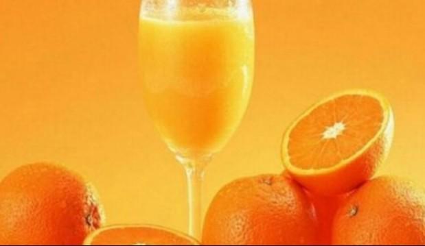 «O μύθος της πορτοκαλάδας», από τον  Δημήτρη Γρηγοράκη, Κλινικό Διαιτολόγο- Διατροφολόγο, PhD, και το logodiatrofis.gr!
