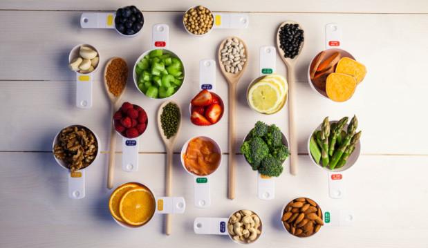 «Διατροφικές οδηγίες για να διώξεις τα ψωμάκια και τη κοιλιά», από την Νικόλ Τσιάνη, Κλινική Διαιτολόγο – Διατροφολόγο, BSc και το logodiatrofis.gr!