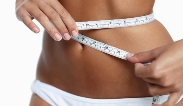 «Χάσε 5 κιλά σε ένα μήνα με ελάχιστο μαγείρεμα», από τον Κλινικό Διαιτολόγο Διατροφολόγο Νίκο Καφετζόπουλο και το Dutchesss Daily! Το menu της δεύτερης εβδομάδας.