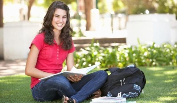 «Πανελλήνιες: Ποιο είναι το ιδανικό σνακ για τους μαθητές», από το onmed.gr!