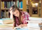 «Ξεκινάνε οι εξετάσεις; Η επιτυχία κρύβεται στη δυνατή μνήμη και τη συγκέντρωση!», από τον Αναστάσιο Παπαλαζάρου PhD, Διαιτολόγο – Διατροφολόγο Επιστημονικό Διευθυντή nutrimed!