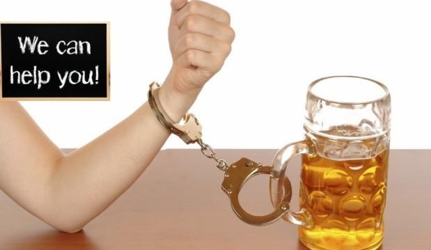 «Εξάρτηση από το αλκοόλ (αλκοολισμός): Δεν είστε μόνοι!», από το peptiko.gr!