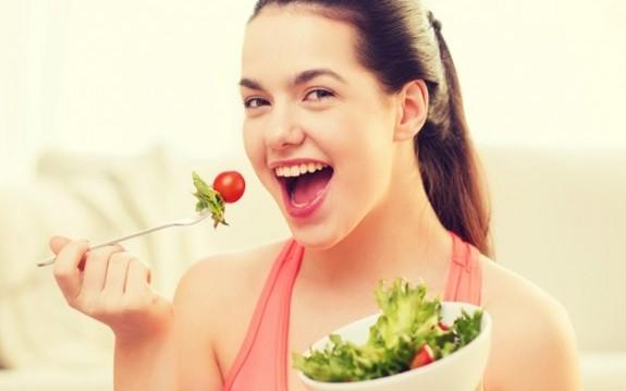 «14 τροφές που μπορείς να τρως σε απεριόριστες ποσότητες!», από το olivemagazine.gr