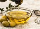 «Επτά αιτίες της υπερφαγίας που δεν έχουν σχέση με τη θέληση! | Μέρος 3ο»,  από τον Στράτο Λάσπα, Certified Eating Psychology & Mind-Body Nutrition Coach, και το omorfizoi.gr!