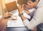 «Επτά αιτίες της υπερφαγίας που δεν έχουν σχέση με τη θέληση! | Μέρος 2ο», από τον Στράτο Λάσπα, Certified Eating Psychology & Mind-Body Nutrtition Coach, και το omorfizoi.gr!