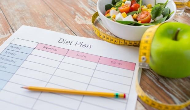«Χάσε 5 κιλά σε ένα μήνα με ελάχιστο μαγείρεμα», από τον Κλινικό Διαιτολόγο Διατροφολόγο Νίκο Καφετζόπουλο και το Dutchesss Daily! Το menu της τρίτης  εβδομάδας.