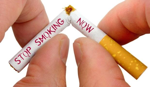 «Αύξηση βάρους μετά τη διακοπή καπνίσματος», από το Διαιτολογικό γραφείο Θαλή Παναγιώτου.
