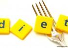 «Ξεκίνησες δίαιτα; 5 λόγοι που θα σε οδηγήσουν στην επιτυχία!», από την Διαιτολόγο-Διατροφολόγο Δάφνη Μπαλαφούτη και το nutrimed!