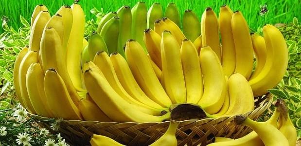 «Μπανάνες: Πώς επηρεάζουν το σάκχαρο», από το Glykouli.gr!