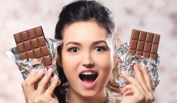 «Good news: Η σοκολάτα μειώνει τον κίνδυνο για αρρυθμία της καρδιάς & κολπική μαρμαρυγή», από τα eirinika.gr!