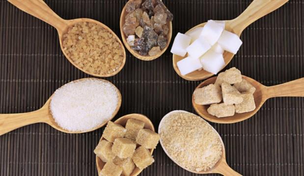 «Ασπαρτάμη, ζαχαρίνη, στέβια και άλλα γλυκαντικά: ποιά είναι ασφαλή;», από τον Κλινικό Διαιτολόγο Διατροφολόγο Νίκο Καφετζόπουλο και το Dutchesss Daily!