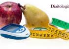«Πολεμήστε τον διαβήτη : 10 φυτά που «φοβάται» ο διαβήτης», από την Διαιτολόγο-Διατροφολόγο Βασιλική Νεστορή και το diaitologia.gr!