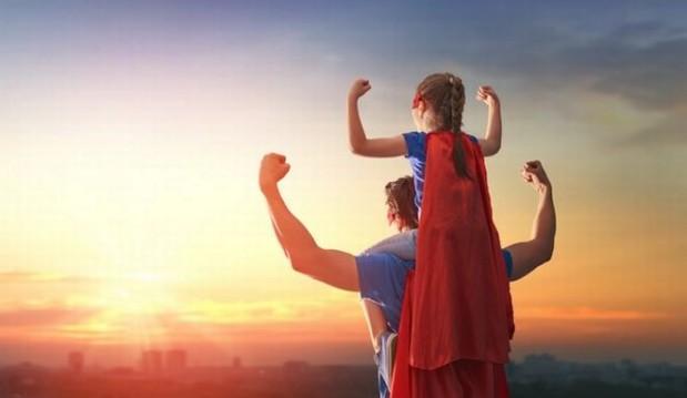 «Η αναγκαιότητα της κοινής ανατροφής των παιδιών», από τον Συμβουλευτικό Ψυχολόγο Σωκράτη Καραμπατέα , και το news247.gr