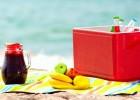 Καλοκαιρινά snacks, από την Διαιτολόγο – Διατροφολόγο Μαργαρίτα Μπουλούμπαση και το logodiatrofis.gr!