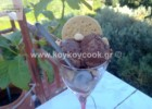 Παγωτό Μόκα Ferrero Rocher, από την αγαπημένη μας Ρένα Κώστογλου και το koykoycook.gr!