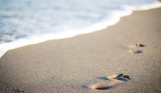 «Διαβήτης: Τα νοσήματα του καλοκαιριού που απορρυθμίζουν το σάκχαρο», από τον  'Αγγελο Κλείτσα , Ειδικό Παθολόγο – Διαβητολόγο και το yourdoc.gr!