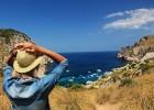 «Διαβήτης: Τι πρέπει να προσέχει ο ασθενής το καλοκαίρι», από τον  Άγγελο Κλείτσα, Ειδικό Παθολόγο – Διαβητολόγο και το yourdoc.gr!