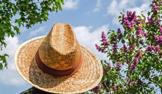 «Καύσωνας είναι θα περάσει! 10 βήματα για να περάσεις με ασφάλεια αυτές τις ζεστές μέρες!», από το argiro.gr!