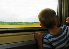 «Διαβήτης τύπου 1: Συμβουλές για παιδιά που πάνε κατασκήνωση», από τον  Άγγελο Κλείτσα, Ειδικό Παθολόγο – Διαβητολόγο και το yourdoc.gr!