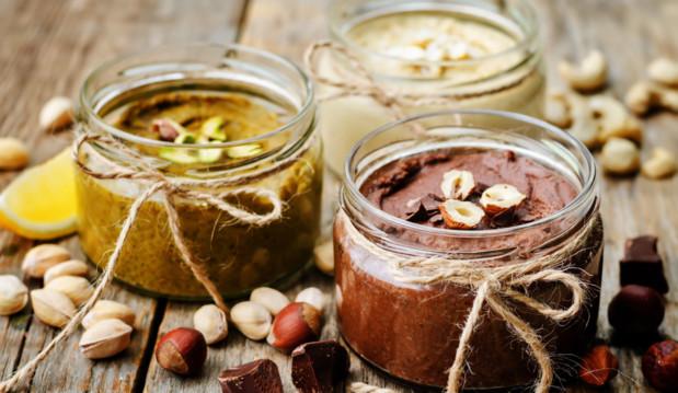 «Οι 7 τροφές που σε βοηθούν να κόψεις τη ζάχαρη», από το Olivemagazine.gr!