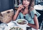 «Φαγητό έξω: Μείωσε τις θερμίδες κάνοντας αυτές τις 6 αντικαταστάσεις», από τον Κλινικό Διαιτολόγο Διατροφολόγο Νίκο Καφετζόπουλο και το Dutchesss Daily!