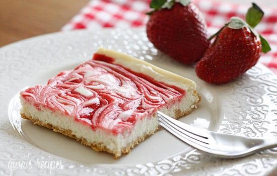 Το τέλειο Cheesecake με στέβια και λίγες θερμίδες, από το sintayes.gr!