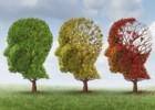 «ALZHEIMER :Διατροφικοί, περιβαλλοντικοί, κι άλλοι παράγοντες που συμβάλλουν στην εμφάνιση της νόσου και παράγοντες πρόληψης», από τον Νίκο Κατσαρό, Π. Πρόεδρο ¨Ενωσης Ελλήνων Χημικών, Διευθυντή Τμήματος Βιοϊατρικής New York College.