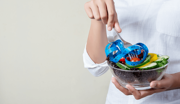 «Πότε μπορεί μια δίαιτα να είναι επικίνδυνη;», από τον 'Αγγελο Κλείτσα , Ειδικό Παθολόγο – Διαβητολόγο και το yourdoc.gr!