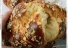 » Μυστικά για Τσουρέκια χωρίς Ζύμωμα «, από την αγαπημένη μας Ελπίδα Χαραλαμπίδου και το elpidaslittlecorner.blogspot.gr!