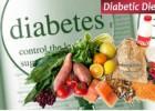 «Διαβήτης: Οι 10 τροφές που δεν πρέπει να παραλείπονται», από τον 'Αγγελο Κλείτσα , Ειδικό Παθολόγο – Διαβητολόγο και το yourdoc.gr!
